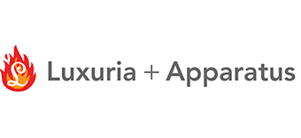 Luxuria + Apparatus