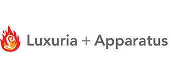 Luxuria + Apparatus