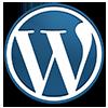 wordpressSm